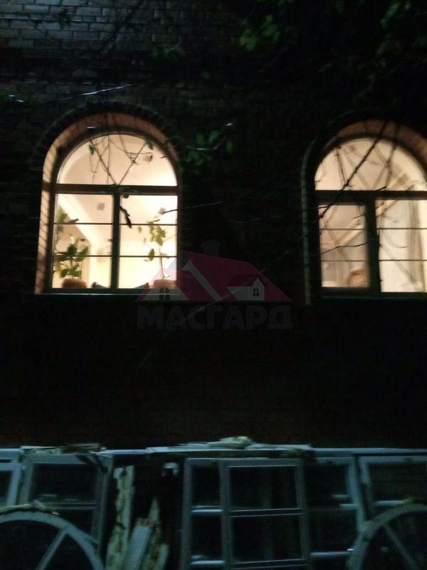 Пластиковые окна в Подольске - производство, установка